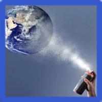 Eliminazione progressiva di F-Gas entro il 2020