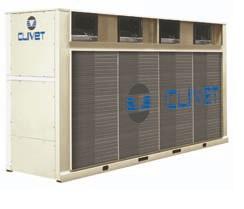 Clivet-6